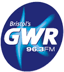 GWR Bristol 2001