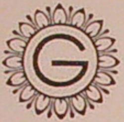 Gaumont1914