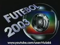 Globo03