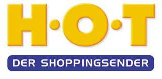 File:HOT Der Shoppingsender.png