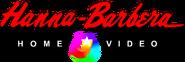 Hanna-Barbera Home Video 2
