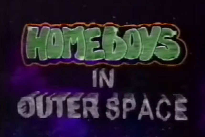 image homeboys in outer space png logopedia fandom powered by