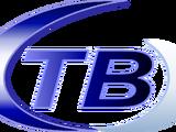 STV (Belarus)