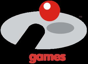 Indiagames logo