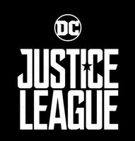 Justice-League-movie-new-logo