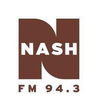 KAMO Nash FM 94.3