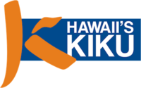 KIKU (Honolulu) 2019