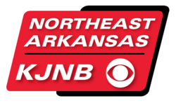 KJNB 39.2 Northeast Arkansas CBS