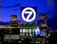 KMGH1995-1
