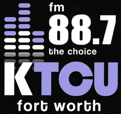 KTCU Fort Worth 2007a