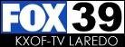 KXOFFox39