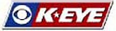 File:Keye42 2002.jpg