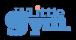 LittleGymLogocolor