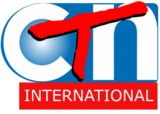 Logo-CTN-inter1-260x185