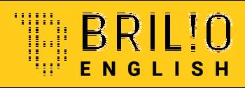 Logo-brilio-en