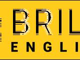Brilio English