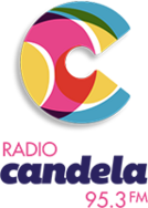 LogoCandela v