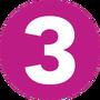 TV3 (Viasat)