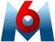 M6 logo in the cory in the house logo s colors by lukesamsthesecond-db0hv1s
