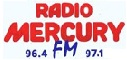 MERCURY FM - West Surrey (1995)