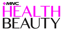 MNC HealthBeauty