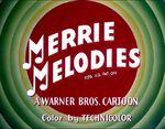 Merriemelodies53