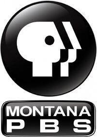 Montana pbs logo