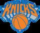 NewYorkKnicks
