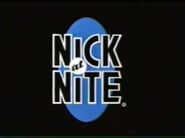 Nick at Nite s