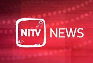 Nitv news 2012
