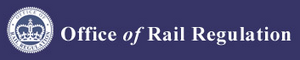 Office of Rail Regulation 2004