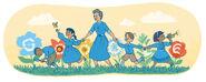 Olga-cossettinis-117th-birthday-5667193748455424-hp2x