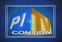 PITV Convida (2005)