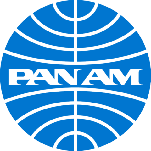 File:Pan Am logo.png