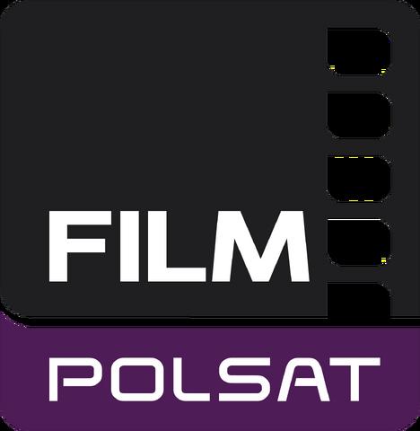File:Polsat Film.png
