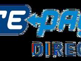DirecTV Prepaid