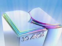 RC Especial 2004 30Anos