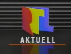 RTL Aktuell 1988