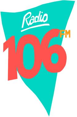 Radio 106 1996