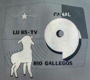 RioG1O