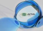 Rtp a 2012