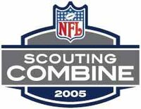 SCOUTING COMBINE 225X174