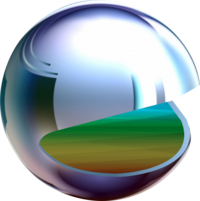 Salt Cover logo 2005