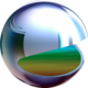 Salt Cover logo 2005