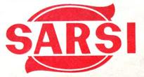 Sarsi1966