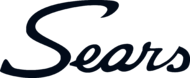 Sears Original logo