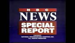 September 27 1991 NBC News Special Report (Nuclear Weapons Reduction Pres. Geor.mp4 snapshot 20.45 -2015.11.29 14.46.20-