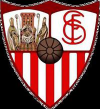 Sevilla FC 1926