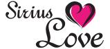 Sirius Love