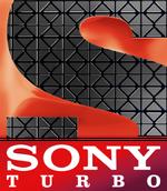 Sony Turbo 2
